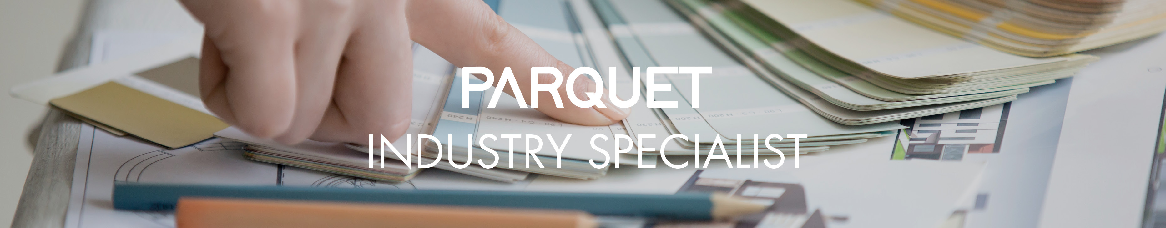 We Love Parquet Concept Store Industry Contact